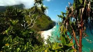 Ray Conniff - To You Sweetheart, Aloha .flv