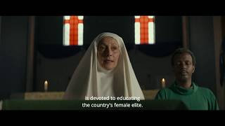 Picture of a movie: Notre-Dame: Our Lady Of Paris