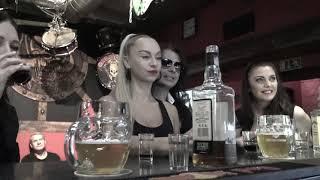 Video JAREK FILGAS BAND - Možná se rouhám  (Official Video)