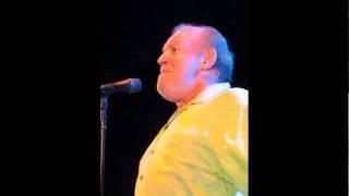 Joe Cocker - Angeline (Live 1995)