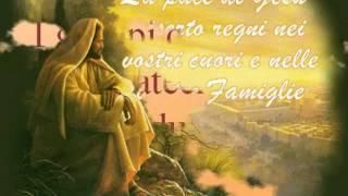 preview picture of video 'PARROCCHIA SAN SIMEONE MARCIANISE - MISSIONE POPOLARE 2011'