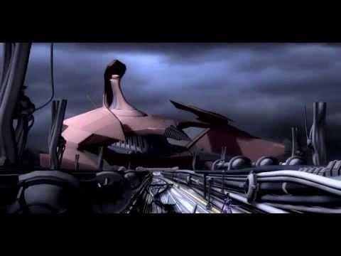 ± Streaming Online Angel Wars: Angel Wars Dvd Box Set