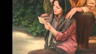 """Andalusian-Arabic Music from Spain """"Lamma Bada Yatathanna"""" by Juan Martin"""
