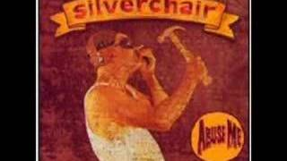Silverchair - Undecided [Masters Apprentices Cover]