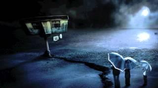 Moth Equals - His Story Repeats Itself HD