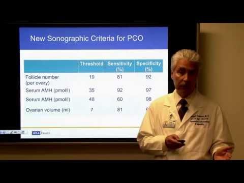 Simptomi prostatitis i liječenje tablete