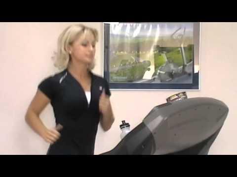 Zdraví se Elena Malysheva prostaty