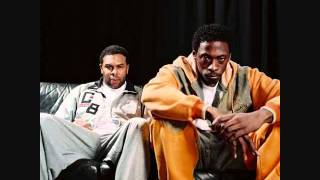 Pete Rock & CL Smooth - Back on The Block (LA Remix)