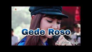 Gede Roso Jihan Audy lagu dan lirik...