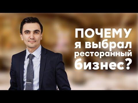 Скачать через торрент магия крови на русском