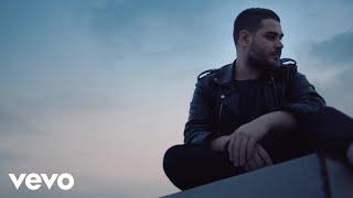 Mohamed El Majzoub - Tole' El Nahar | محمد المجذوب - طلع النهار تحميل MP3