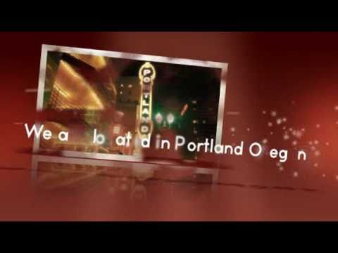 Wedding Photographers Portland Oregon   Call Us 503 334 0746