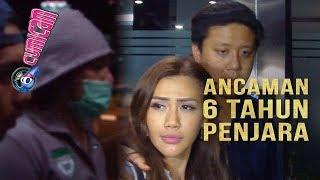 Video Trio Ikan Asin Resmi Tersangka: Galih, Rey dan Pablo Terancam 6 Tahun Penjara - Cumicam 12 Juli 2019 MP3, 3GP, MP4, WEBM, AVI, FLV September 2019