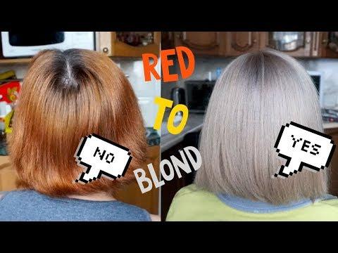Smoła z opinii wypadanie włosów