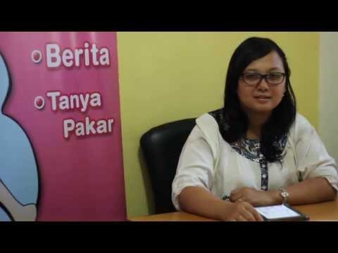 Video of Infobunda-IBU HAMIL,BAYI