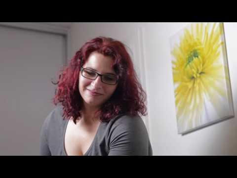 Olejek lawendowy niż pomocne dla włosów