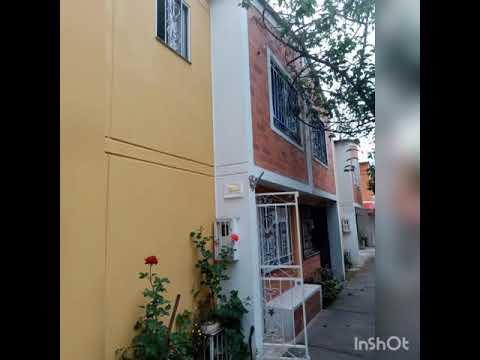 Casas, Venta, Pie de Cuesta - $170.000.000