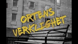 ORTENS VERKLIGHET