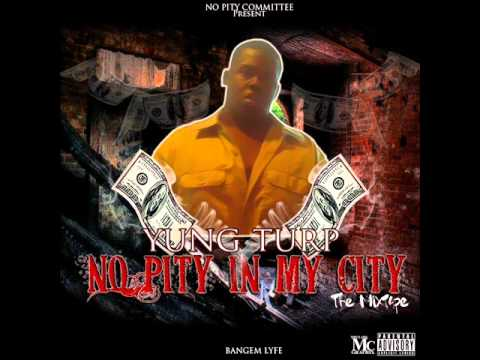 GET IT HOW YOU LIVE BANGEM LYFE ENT LIL KEASE SPODY YUNG TURP AND POOH BEEZY