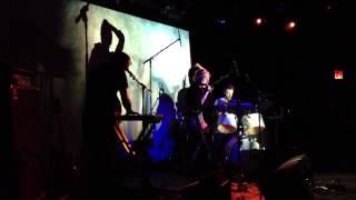 Ultraista - Our Song