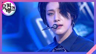 모 아님 도(Prod.장대현)(All Or Nothing) - 위아이(WEi) [뮤직뱅크/Music Bank] | KBS 210305 방송