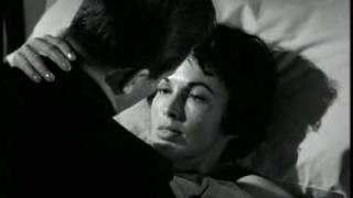 Kiss Me Deadly (1955) Video