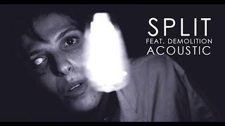 Living with Bipolar Disorder - SPLIT Acoustic