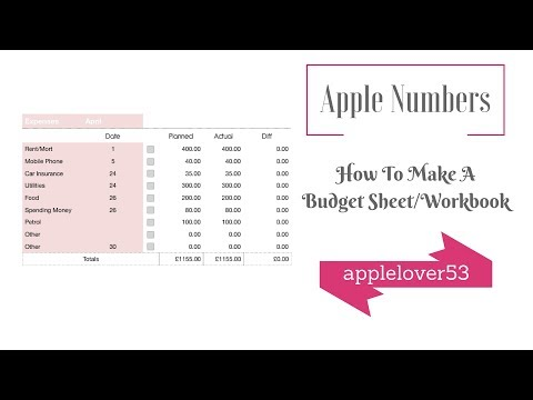 mp4 Personal Finance Number, download Personal Finance Number video klip Personal Finance Number
