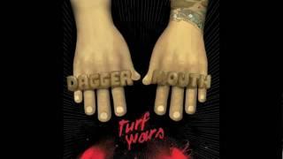 Daggermouth - Frisky Buisness