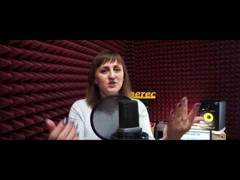 Поздравление сестре на День рождения/Юбилей 30 лет - Студия звукозаписи A&E RecordS, Барнаул