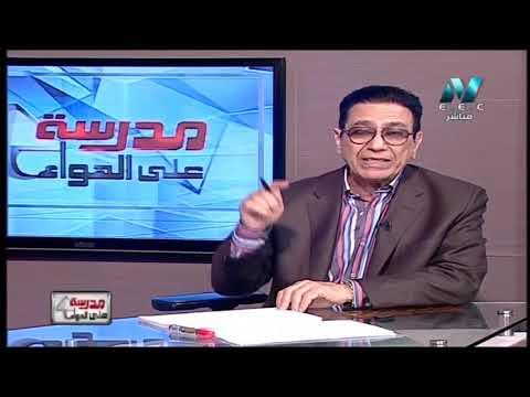 رياضة 3 ثانوي استاتيكا ( مراجعة 4 ) أ ماهر نيقولا أ خالد عبد الغني 16-05-2019