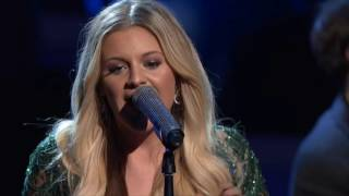 2016 CMA Country Christmas Sneak Peek