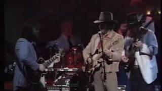Merle Haggard - Medley-Brain Cloudy Blues-Milk Cow Blues.mp4