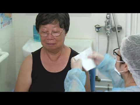 影片: Methods for Prevention of Diseases