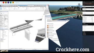 How to download AutoCAD 2018 full version and free ( MAC AND WINDOWS)