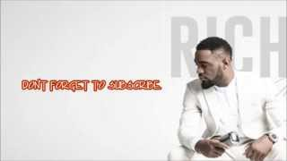 Praiz - Sisi ft Wizkid (OFFICIAL LYRIC VIDEO)