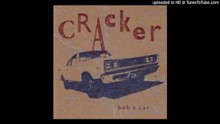 CRACKER - WHOLE LOTTA TROUBLE