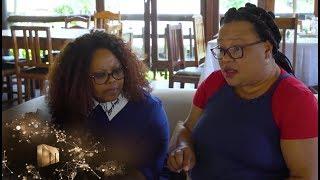 Planning Our Perfect Wedding – UThando Nes'thembu | Mzansi Magic