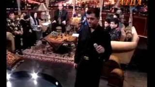 تحميل و استماع شعبان عبد الرحيم وابنه عصام.. كليب وصانى ابويا جامد MP3