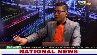 MEETEI CHANU 2017 On Manung Hutna 17 March 2018