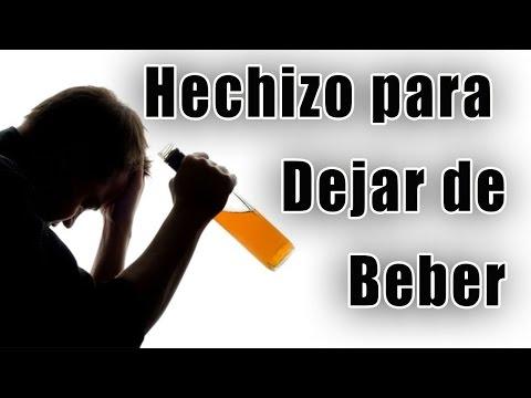 El tratamiento del alcoholismo en kurske de los tabaqueros