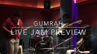 Gumrah - fallensecrets