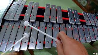 Christmas in Our Hearts Jose Mari Chan Lyre Cover
