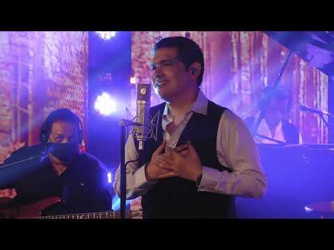 El Amor De Los Dos - Live Session