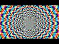 BU VİDEO SİZE ANNENİZİN İSMİNİ UNUTTURACAK Hipnoz Videosu