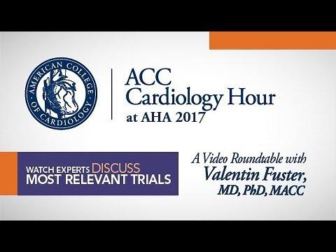 Die Rolle des Assistenten in der Diagnose und Behandlung von Bluthochdruck