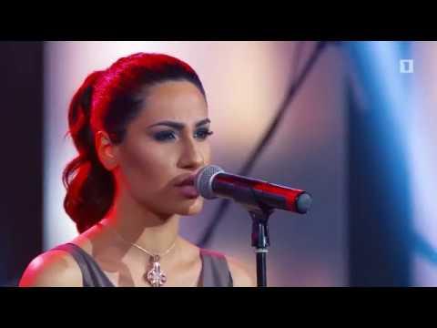 "KarenSevak Band & Tatev Asatryan - Tun Im Hayreni  ""Amenakarogh Ergich"" Project"
