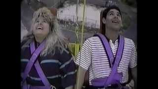 America's Funniest Home Videos S11E05 | OrangeCabinet