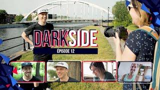 Objectif marathon ou ultratrail, le Dark Side de l'entraînement vu par 2 coureurs performants