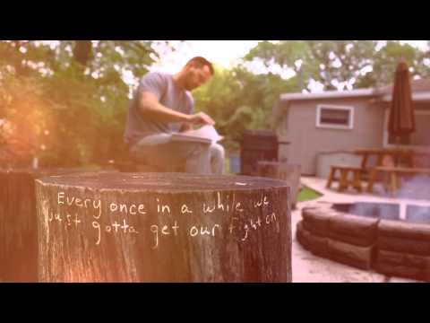 We'll Come Back Around (Lyric Video)
